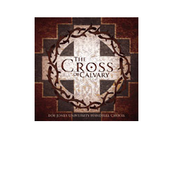 Cross of Calvary, The (CD)