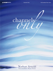 Channels Only (intermediate piano solos)