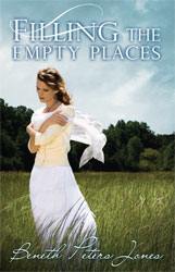 Filling the Empty Places