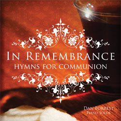 In Remembrance (CD)