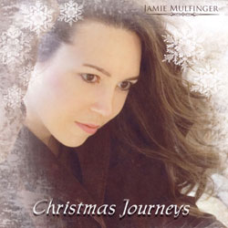 Christmas Journeys (CD)