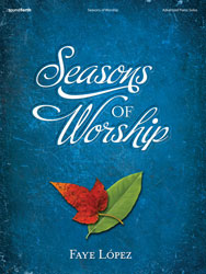 Seasons of Worship