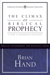 The Climax of Biblical Prophecy: A Guide to Interpreting Revelation