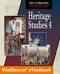 Heritage Studies 4 eTextbook ST (2nd ed.)