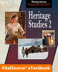 Heritage Studies 2 eTextbook ST (2nd ed.)