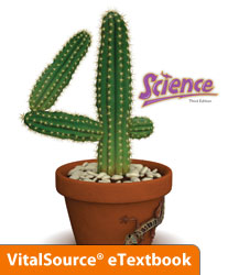 Science 4 eTextbook ST (3rd ed.)