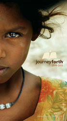 2014-2015 JourneyForth Catalog