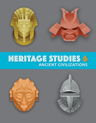 Heritage Studies 6, 4th ed.