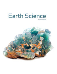 earth science 5th ed textbook resources bju press homeschool. Black Bedroom Furniture Sets. Home Design Ideas