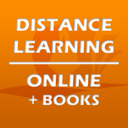 Heritage Studies/Science 1 Online and Books