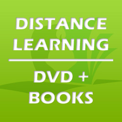 Reading 6 DVD with Books (2nd ed.)