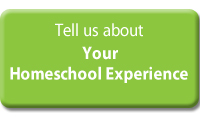 Tell us about your  homeschool experience