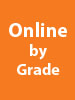Distance Learning Online by Grade