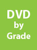 Distance Learning Homeschool DVDs by Grade