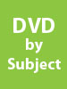 Distance Learning DVDs by Subject