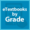 eTextbooks by Grade