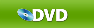 Learn more about Distance Learning DVD