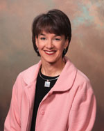 Mrs. Jennifer Cox, a course instructor for BJU Press Distance Learning