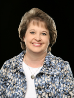 Mrs. Tami Knisely, a course instructor for BJU Press Distance Learning