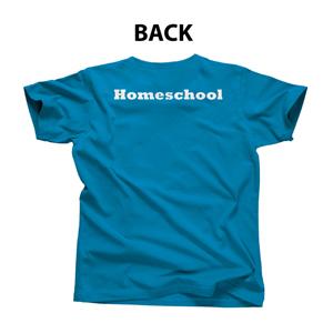 BJU PRESS Homeschool Curriculum 1st Grade Textbooks Teachers Edition Answers