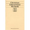 Christian Educational Methods