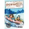 Derwood, Inc.