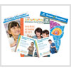 Homeschool Start Up Packet
