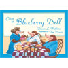 Once in Blueberry Dell