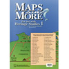 Heritage Studies 1 Maps and More (2nd Ed.)