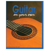 Guitar on Your Own (book only)