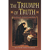 The Triumph of Truth: A Life of Martin Luther