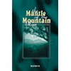 The Mantle of the Mountain Man