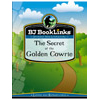 BJ BookLinks: The Secret of the Golden Cowrie (guide only)