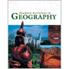 Geography Student Activities