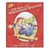 Little Bear and the Springwood Spinners