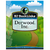 BJ BookLinks: Derwood, Inc. (guide only)