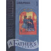 Bible Truths 1 Cassette (3rd ed.)