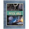 Physical World Lab Manual Teacher's Edition