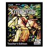 Fundamentals of Literature Teacher's Edition