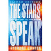 The Stars Speak  (2nd ed.)