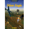 The Search for the Silver Eagle