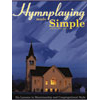 Hymnplaying Made Simple [DVD]