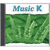 Music K5 CD Set