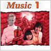 Music 1 CD Set