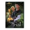 Appalachian Trial [DVD]