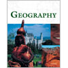 Geography Student Text (2nd ed.)