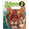 Science 2 Student Text (Updated Version; 2nd ed.)