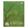 Explorations in Literature Teacher with CD (3rd ed.)