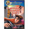 William Tyndale Story, The  [The Torchlighters Series]