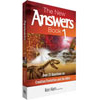 The New Answers: Book 1